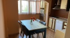 дава под наем, Тристаен апартамент, 64 m2 Шумен, Добруджа, Автогара, 255.75 EUR