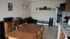 продава, Тристаен апартамент, 70 m2 Варна, Младост 1, 57500 EUR