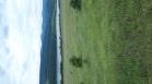 продава, Земеделски имот, 9000 m2 Перник област, с.Ковачевци, 55242.97 EUR