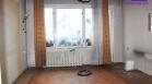 продава, Тристаен апартамент, 86 m2 София, Младост 1, 99500 EUR