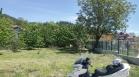 продава, Парцел, 522 m2 Кюстендил област, с.Джерман, 38000 EUR