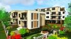 продава, Тристаен апартамент, 100 m2 София, Драгалевци, 102000 EUR