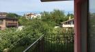 продава, Двустаен апартамент, 68 m2 Варна, м-т Траката, 54500 EUR