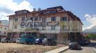 продава, Хотел, 1820 m2 Благоевград област, гр.Банско, 850000 EUR
