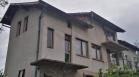 продава, Къща, 200 m2 София, Негован, 125000 EUR