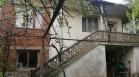 продава, Къща, 110 m2 Кюстендил област, с.Багренци, 20460.36 EUR