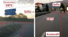 продава, Промишлен имот, 600 m2 Кюстендил, Източна промишлена зона, 0 EUR