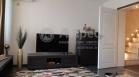 продава, Многостаен апартамент, 160 m2 Варна, Цветен, 129000 EUR