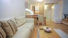 дава под наем, Едностаен апартамент, 55 m2 София, Лозенец, 600 EUR