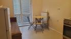 дава под наем, Двустаен апартамент, 50 m2 София, Дървеница, 352.94 EUR