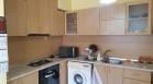 продава, Двустаен апартамент, 68 m2 Варна, Кайсиева Градина, 44000 EUR