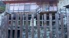 продава, Къща, 60 m2 Смолян област, с.Глогино, 26500 EUR