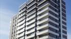продава, Двустаен апартамент, 67 m2 София, Манастирски Ливади, 93996 EUR