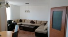 дава под наем, Тристаен апартамент, 116 m2 София, Банишора, 480 EUR
