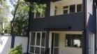 продава, Къща, 395 m2 София, Драгалевци, 299000 EUR