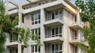 продава, Сграда, 2178 m2 Бургас област, к.к.Слънчев Бряг, 650000 EUR