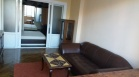 дава под наем, Тристаен апартамент, 90 m2 Варна, Център, 255.75 EUR