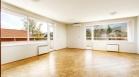 продава, Многостаен апартамент, 174 m2 София, Драгалевци, 199500 EUR