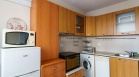 дава под наем, Едностаен апартамент, 56 m2 София, Манастирски Ливади, 204.6 EUR