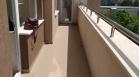 продава, Тристаен апартамент, 116 m2 Стара Загора, Център, 79000 EUR
