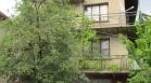 продава, Къща, 221 m2 Перник, Байкушева Махала, 120000 EUR