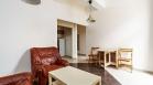 дава под наем, Двустаен апартамент, 55 m2 София, Княжево, 250 EUR