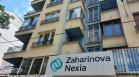 дава под наем, Тристаен апартамент, 120 m2 София, Зона Б19, 378.52 EUR