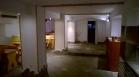 дава под наем, Заведение, 300 m2 Пловдив, Централна Гара, 818.41 EUR