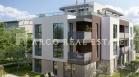 продава, Двустаен апартамент, 71 m2 София, Кръстова Вада, 84694 EUR