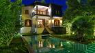 продава, Къща, 760 m2 Варна, м-т Евксиноград, 1000000 EUR