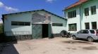продава, Промишлен имот, 6005 m2 Пазарджик област, с.Костандово, 536000 EUR