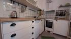 дава под наем, Едностаен апартамент, 47 m2 София, Лагера, 275 EUR