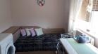дава под наем, Стая, 15 m2 Пловдив, Каменица 2, 127.88 EUR