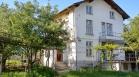 продава, Къща, 200 m2 София област, гр. Костинброд, 74900 EUR