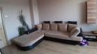 продава, Тристаен апартамент, 80 m2 Варна, Победа, 65000 EUR