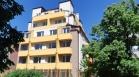 продава, Офис, 91 m2 Благоевград, Център, 33800 EUR