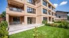 продава, Двустаен апартамент, 109 m2 София, Карпузица, 96200 EUR