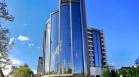 продава, Офис, 220 m2 Варна, Спортна Зала, 286000 EUR