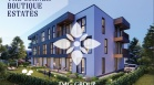 продава, Двустаен апартамент, 72 m2 София, Горубляне, 69200 EUR