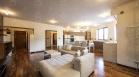 дава под наем, Тристаен апартамент, 140 m2 София, Витоша, 1000 EUR