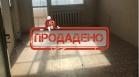 продава, Двустаен апартамент, 46 m2 Бургас, Славейков, 38500 EUR