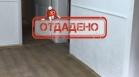 дава под наем, Етаж от къща, 105 m2 Бургас, Център, 204.6 EUR