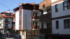продава, Къща, 720 m2 Благоевград област, гр.Банско, 420000 EUR