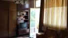 продава, Тристаен апартамент, 72 m2 Монтана, Плиска, 36828.64 EUR