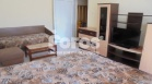 дава под наем, Едностаен апартамент, 42 m2 Бургас, Изгрев, 179.03 EUR