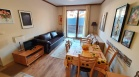 продава, Двустаен апартамент, 61 m2 Благоевград област, гр.Банско, 22990 EUR