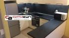 продава, Двустаен апартамент, 58 m2 София, Кръстова Вада, 83999 EUR
