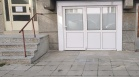 дава под наем, Търговски обект, 20 m2 София, Зона Б5, 153.45 EUR