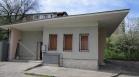 продава, Сграда, 152 m2 София, Западен Парк, 138000 EUR