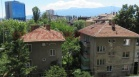 продава, Тристаен апартамент, 93 m2 София, Гео Милев, 140000 EUR